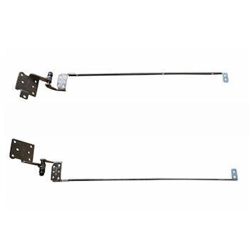 Qoltec Pant pro ASUS K53 K53SV K53SJ K53B K53E 15.6'