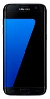 Samsung Galaxy S7 (SM-G930F), 32 GB, černá