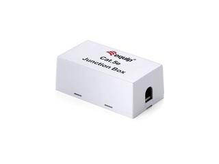 Equip spojka pro síťový kabel cat.5E
