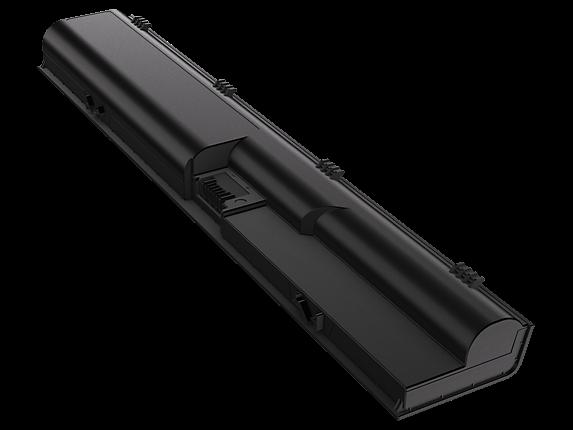 HP PR06 Notebook Battery f 4330s, 4530s & 4535s