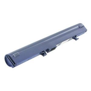 WE baterie pro Sony Vaio BP51 11,1V 2200mAh