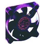 Chladič ventilátor 50x50 kuličkové ložisko