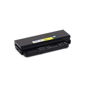 WE baterie pro Dell Mini 9 14,8V 2200mAh