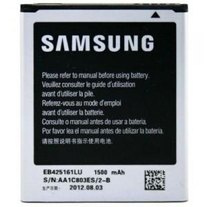 Samsung Baterie 1500mAh Li-Ion EB425161LU (Bulk)
