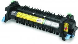 EPSON C3900N/CX37DN series Fuser Unit 100k