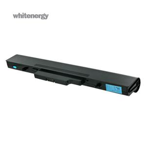WE baterie pro HP Compaq 510 14,8V 2200mAh