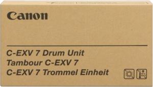 Válec Canon CEXV7DRUM | iR1210