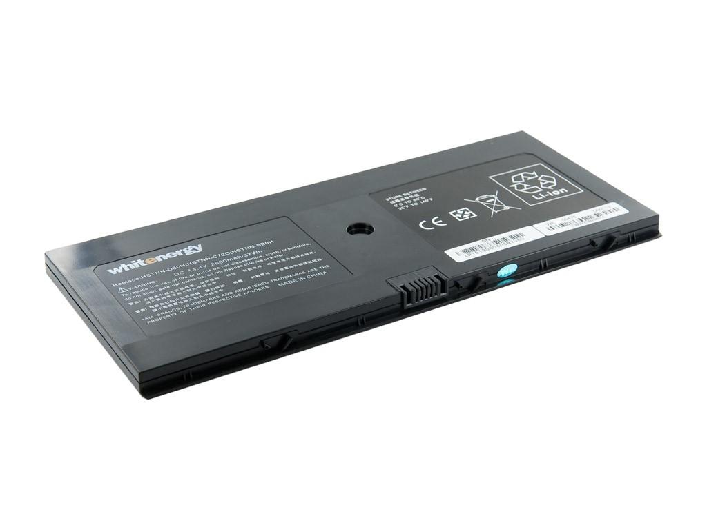 Whitenergy Premium baterie pro HP ProBook 5310M 14.4-14.8V Li-Ion 2600mAh