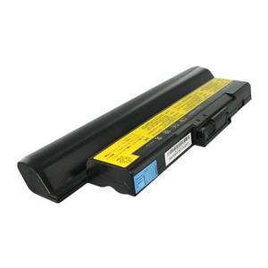 WE HC bat pro Lenovo ThinkPad X30 10.8V 7800mAh