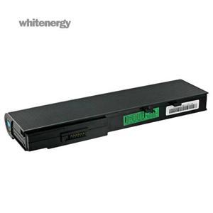 WE HC baterie pro Acer Aspire 3620 11,1V 6600mAh