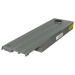 WE Prem. bat pro Dell Latitude D620 11,1V 5200 mAh