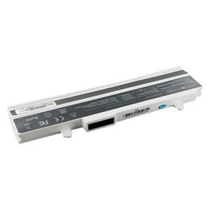 WE baterie Asus EEE 1215B 10.8V 4400mAh bílá