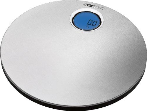 Váha osobní Clatronic PW 3370