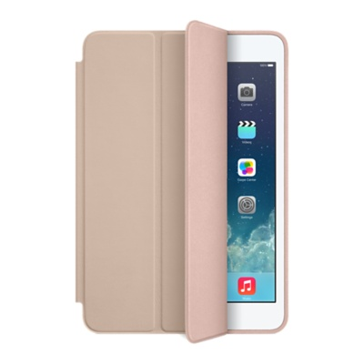 iPad mini Smart Case - Beige