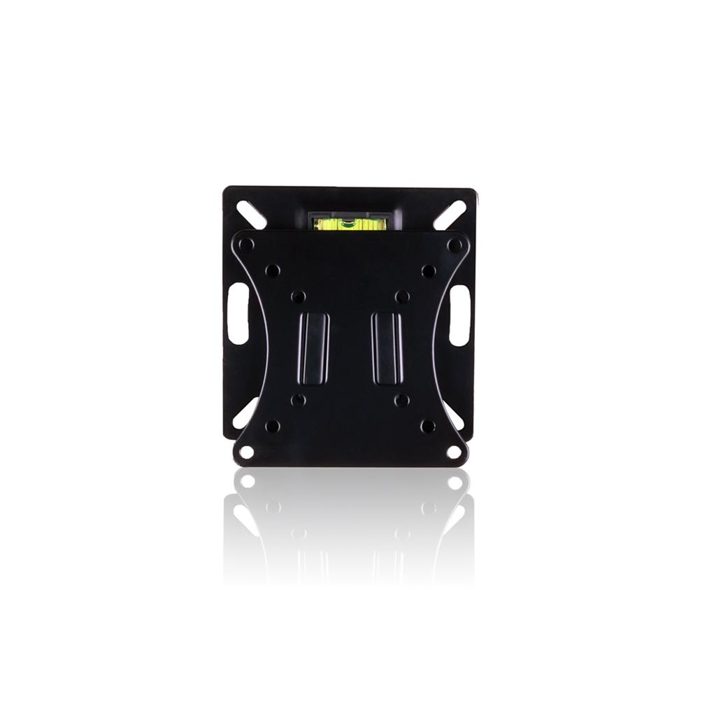 """4W Držák pro LCD 13-32"""" fixní max.20kg"""