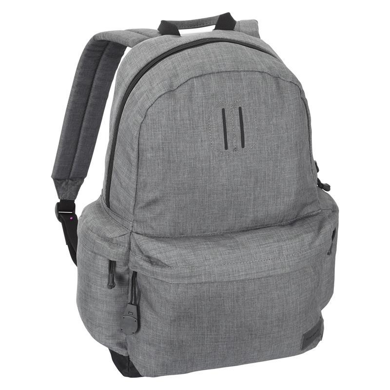 Targus Notebook Backpac Strata, batoh na notebook 15.6''