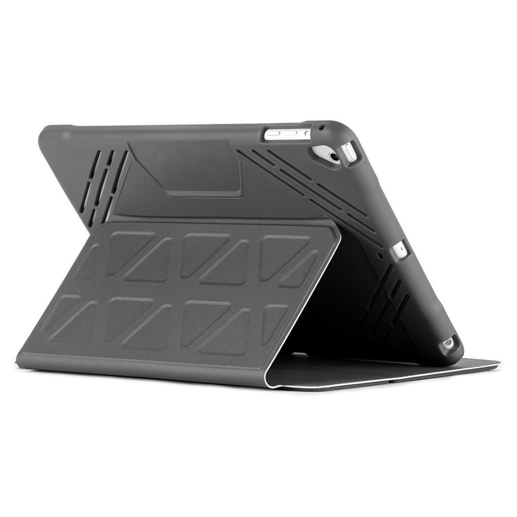 Targus pouzdro 3D pro 9.7'' iPad Pro