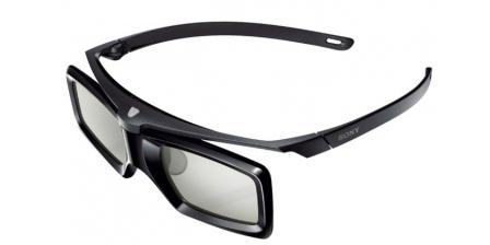 SONY TDG-BT500A Aktivní 3D brýle