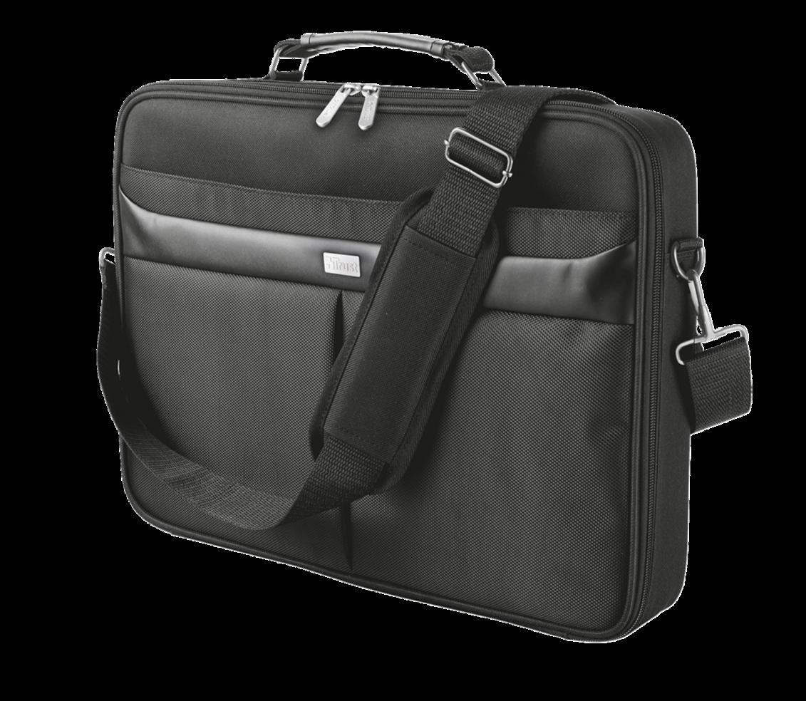 """brašna TRUST Sydney CLS Carry Bag for 16"""" - black"""