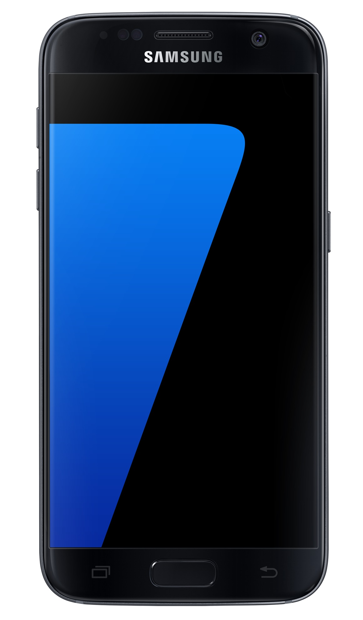Samsung Galaxy S7 SM-G930 32GB, Black