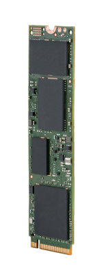 SSD 1TB Intel 600p series M.2 80mm PCIe 3.0 TLC