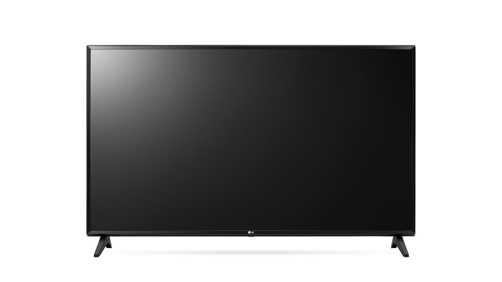 """LG LCD TV 43"""" 43LJ594V LED"""
