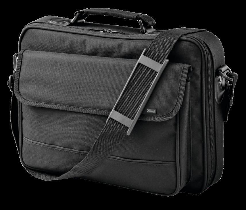 "brašna pro NB 17"" TRUST Carry Bag BG-3650p"