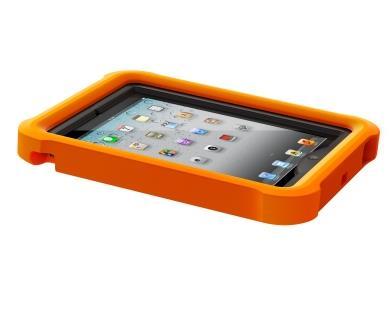 BELKIN LifeProof plovoucí vesta pro iPad 4/3/2