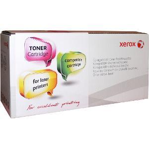 Xerox alternativní toner OKI 43459331 pro C3300n/C3400n/C3450n/C3600n , (2.500str, cyan) - Allprint