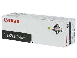 Toner Canon CEXV3 (C-EXV 3) [ iR2200/2800/3300 ]