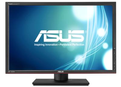 """24,1"""" LED ASUS PA249Q - 16:10, HDMI, PIVOT, IPS"""