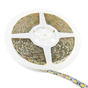 WE LED páska 5m SMD50 60ks/14.4W/m 10mm teplá ex