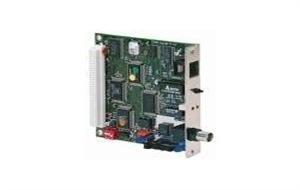 OKI MB471dnw A4, 33 ppm 1200x1200 dpi, RADF, PCL, USB2.0, LAN, WI-FI (Print/Scan/Copy)