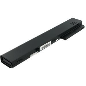 WE baterie pro HP Compaq BN NX7400 14,4V 5200mAh