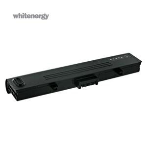 WE baterie pro Dell XPS M1530 11,1V 5200mAh