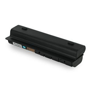 WE HC baterie pro HP/CQ Pavilion DV5 11,1V 8800mAh