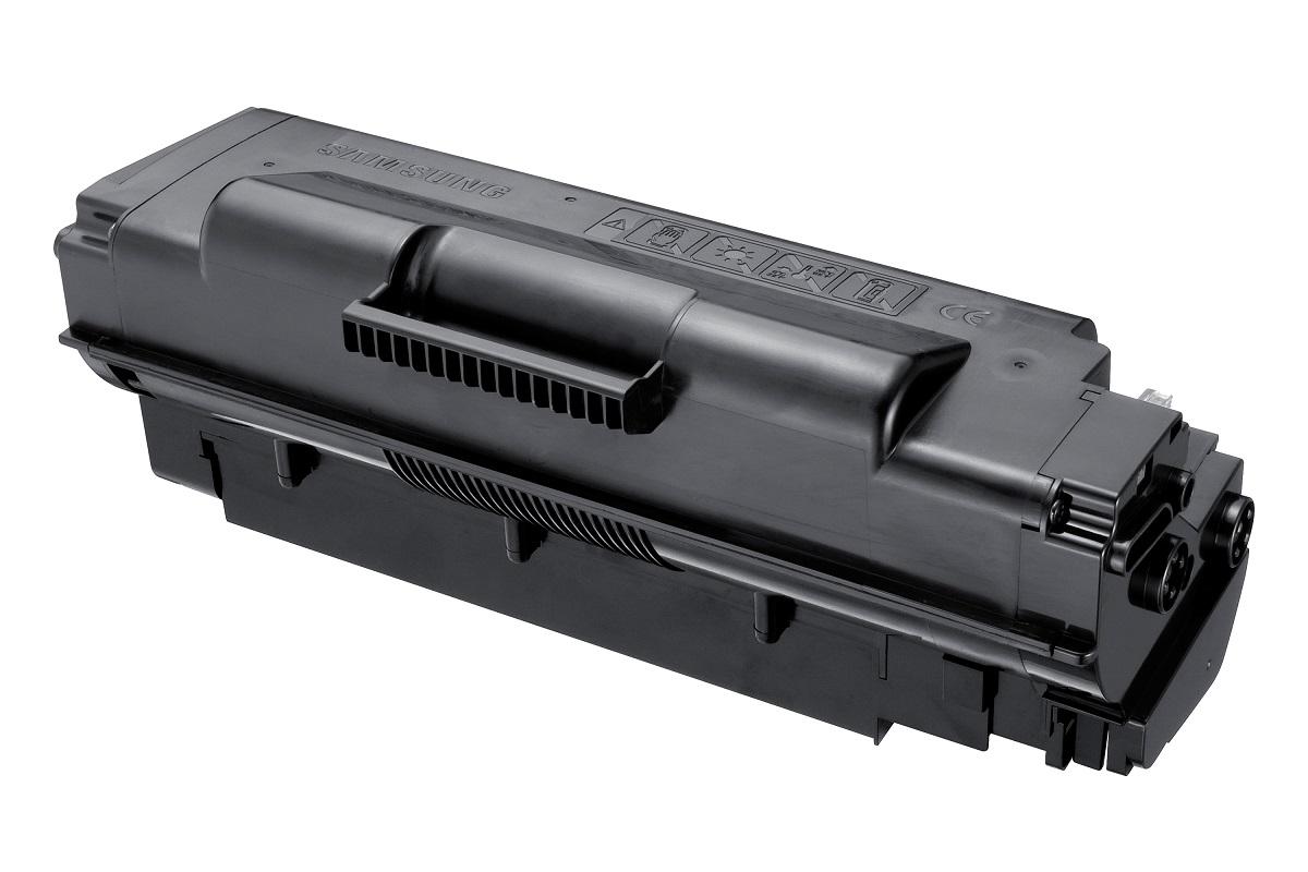 Toner Samsung black   15 000 str   ML-4510ND/ML-5010ND/ML-5015ND