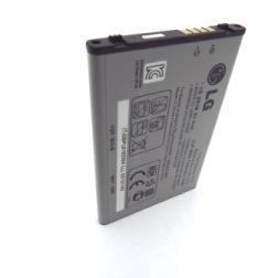 LG Baterie LGIP-400N 1500mAh Li-Pol (Bulk)