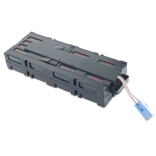 Battery replacement kit RBC57