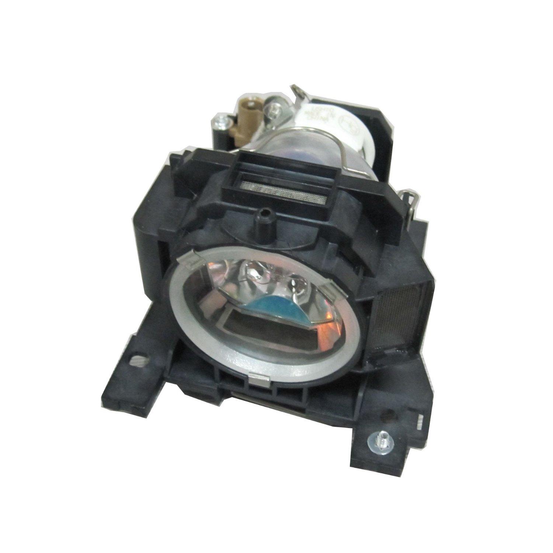 BENQ LAMP MODULE MP727 PRJ