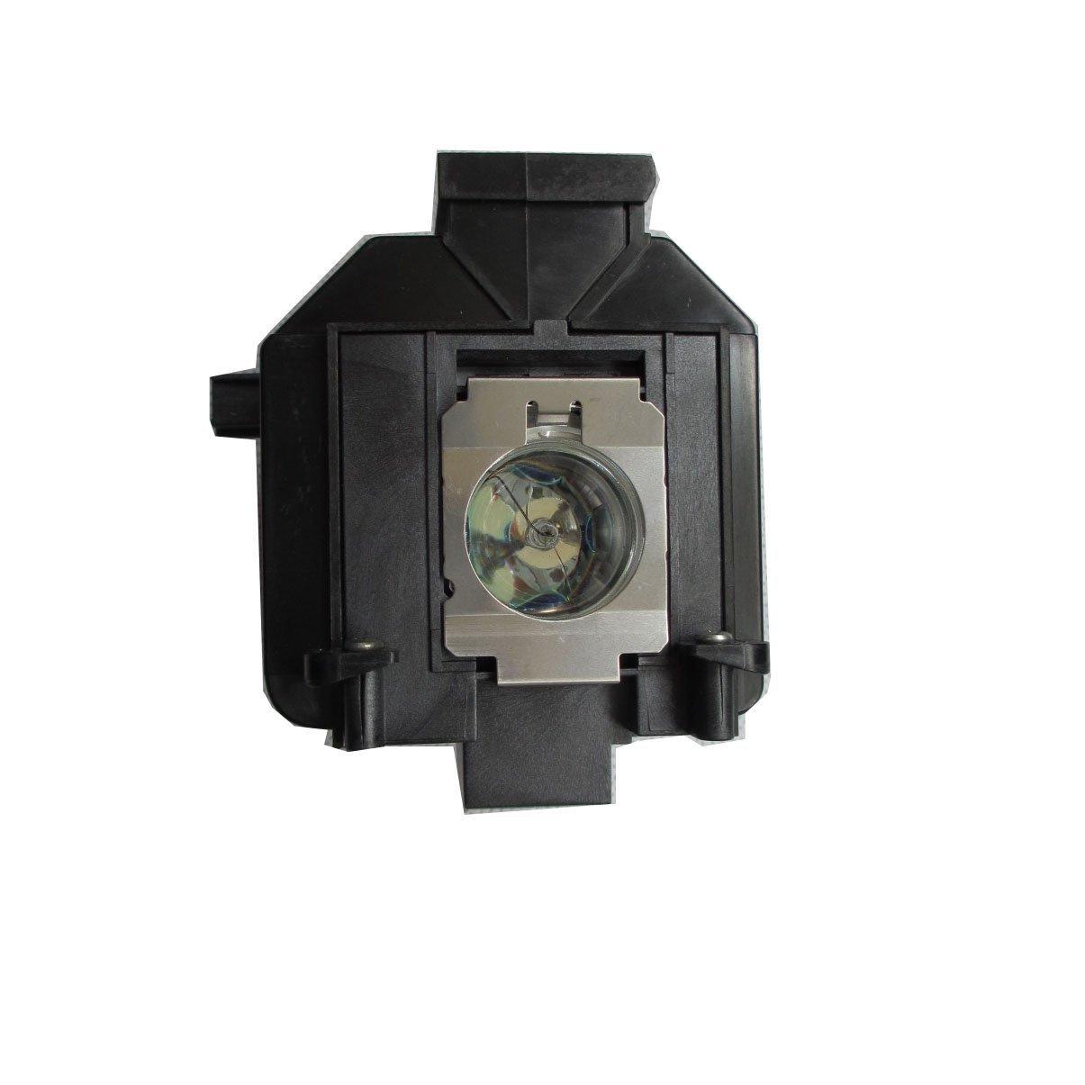 BENQ LAMP MODULE MX763 MX764 PRJ