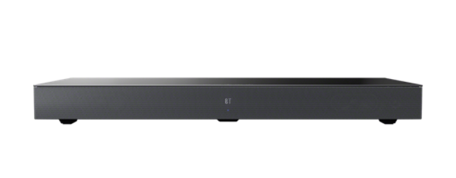 Sony Soundbar HT-XT2, 170W, 2.1k, BT/NFC, pod TV