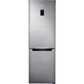 Kombinovaná chladnička Samsung RB 31FERNDSS