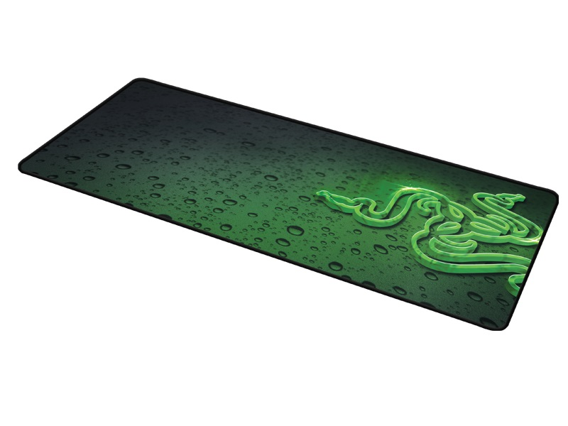 Gaming mouse mat Razer Goliathus Speed Terra Edition Extended