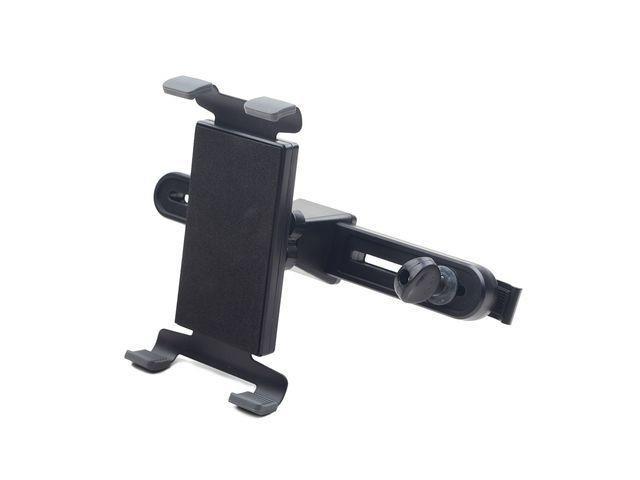 Gembird car tablet holder TA-CHHR-01 black