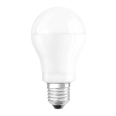 Žárovka Osram LED Star Classic A60 10W, E27, WW