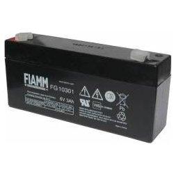 WE baterie pro Dell XPS M1530 11,1V 4400mAh