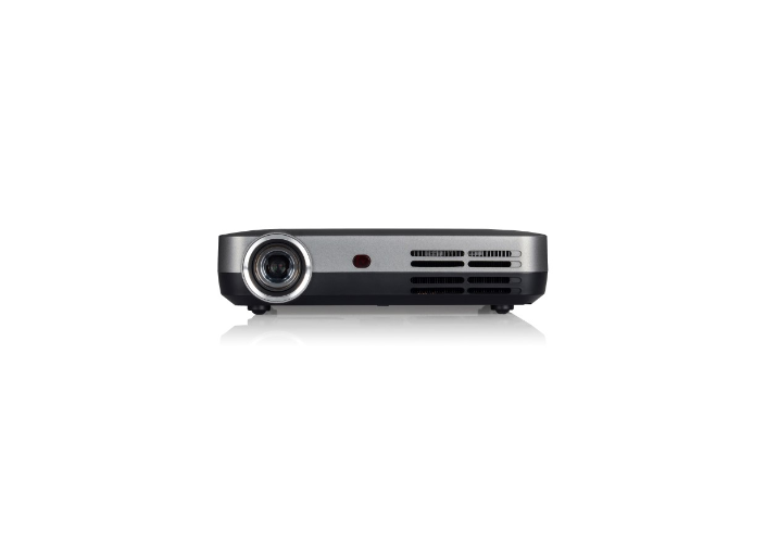 Projector ML330Grey WXGA; 500LED; 20 000:1