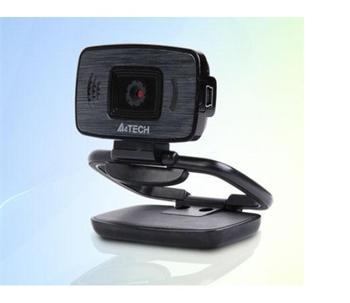 A4tech PK-900H, FullHD web kamera, USB