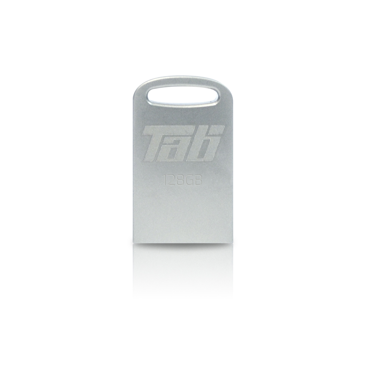 Patriot Tab 128GB USB 3.1 flashdisk, Gen1